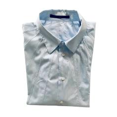 Shirt Louis Vuitton
