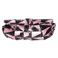 Handtasche Leder Abaco