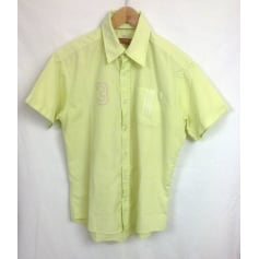 Short-sleeved Shirt Scotch & Soda