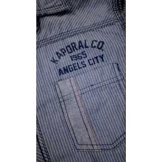 Shirt Kaporal