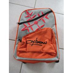 Backpack, satchel Oxbow
