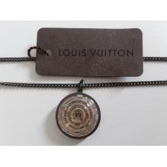 Necklace Louis Vuitton