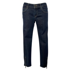 Skinny Jeans Burberry