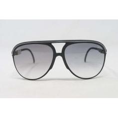 Sunglasses Spalding & Bros