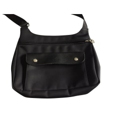 Non-Leather Shoulder Bag Longchamp