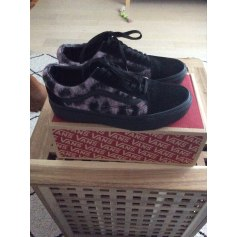 Sneakers Vans