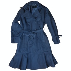 Imperméable, trench Max & Co  pas cher