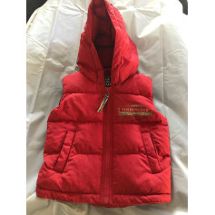 Down Jacket Timberland