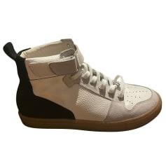 Sneakers Ami