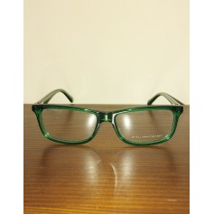 Eyeglass Frames Stella Mccartney