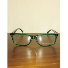 Monture de lunettes Stella Mccartney  pas cher