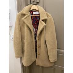 Manteau Mon Beau Vetement  pas cher
