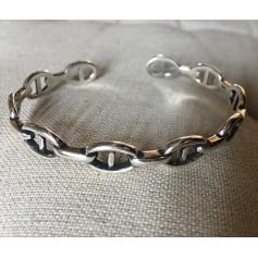 Bracelet non signé  pas cher