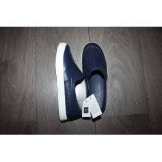 Sandals Gap