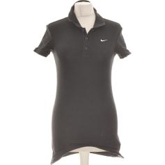 Poloshirt Nike