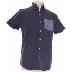 Short-sleeved Shirt Hollister
