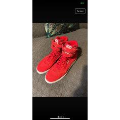 Sneakers Puma
