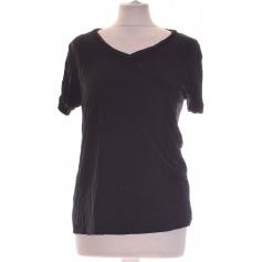 Top, T-shirt Asos