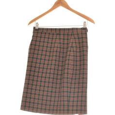Midi Skirt Burton