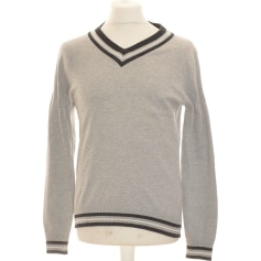 Pullover Brice