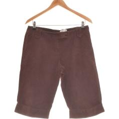 Shorts Chattawak