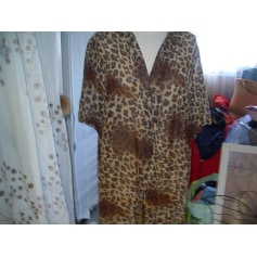 Robe tunique Marina Rinaldi  pas cher