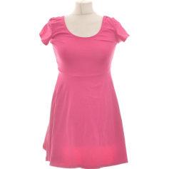 Mini Dress Benetton