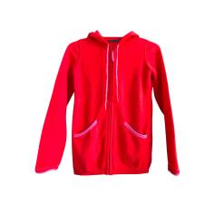 Sweat-Kleidung Berenice