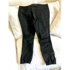 Pantalon harem Nili Lotan  pas cher
