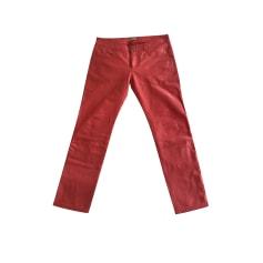 Skinny Pants, Cigarette Pants Bel Air