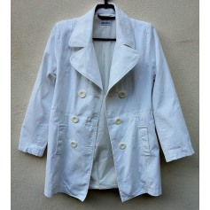Imperméable, trench Melrose  pas cher