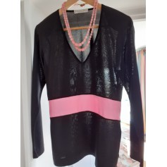 Pull Dior  pas cher