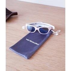 Sunglasses Vertbaudet