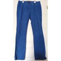 Pantalon slim Brice  pas cher