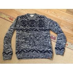 Sweater Timberland