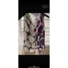 Top, tee-shirt Diane Von Furstenberg  pas cher