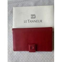 Schecketui Le Tanneur