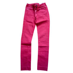 Skinny Jeans Guess