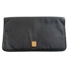 Wallet Dior