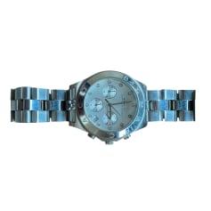 Orologio da polso Marc Jacobs