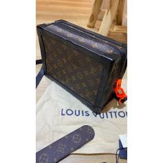 Schultertasche Louis Vuitton
