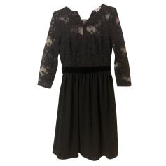 Mini-Kleid Claudie Pierlot