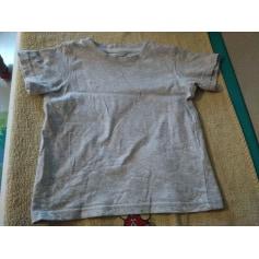 T-shirt Vertbaudet
