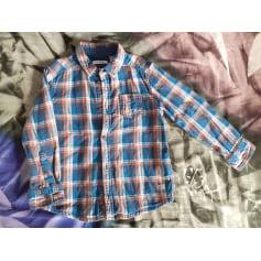 Shirt Okaïdi
