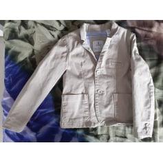Suit Jacket Okaïdi