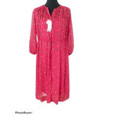 Robe longue Uniqlo  pas cher