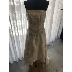 Robe longue Miss Kelly  pas cher