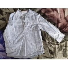 Shirt H&M