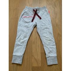 Pantalon Billieblush  pas cher