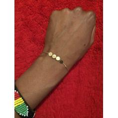 Bracelet Eneida Franca  pas cher